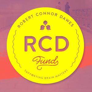 Connor's Run Website
