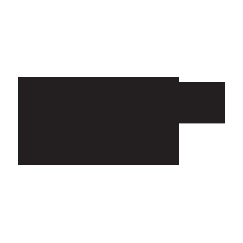 Albertspatch