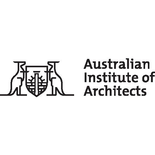 Architecture Victoria