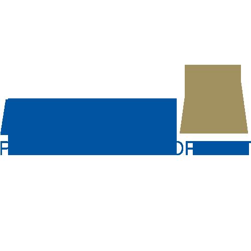 Metro Property