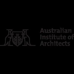 Logo Architecture Victoria