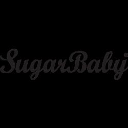 Logo Sugar Baby