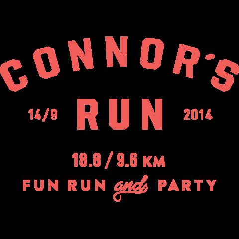 logo-connorsrun-color