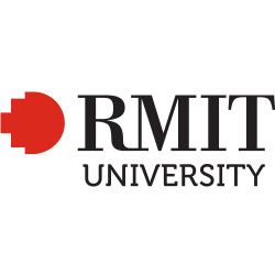 logo-rmit-color