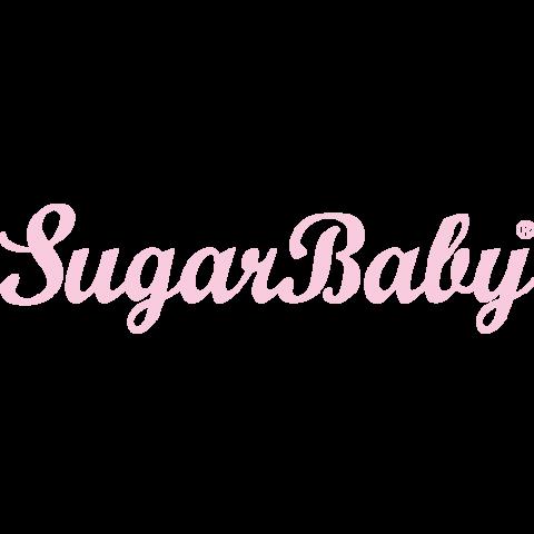 logo-sugarbaby-color