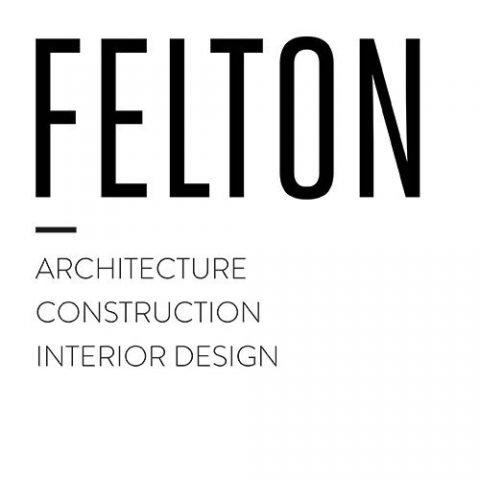 Logo Felton