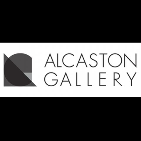 logo-alcaston-bg