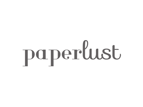 logo-paperlust