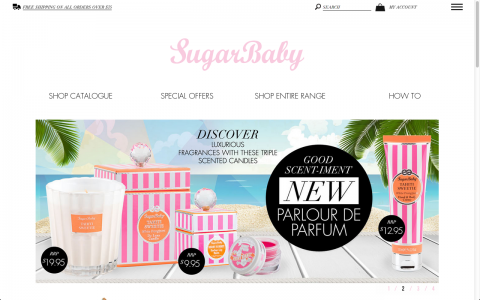 sugarbaby-desktop